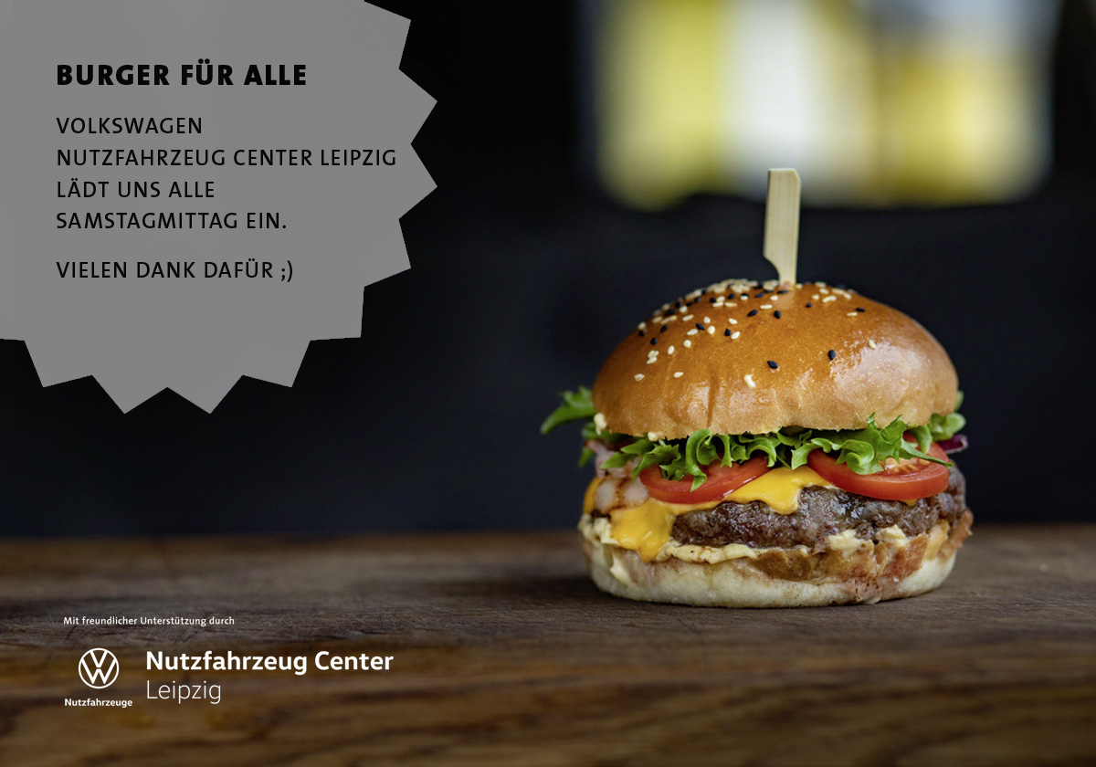 dehlerfreunde_dehlertreffen-1200x840_burger