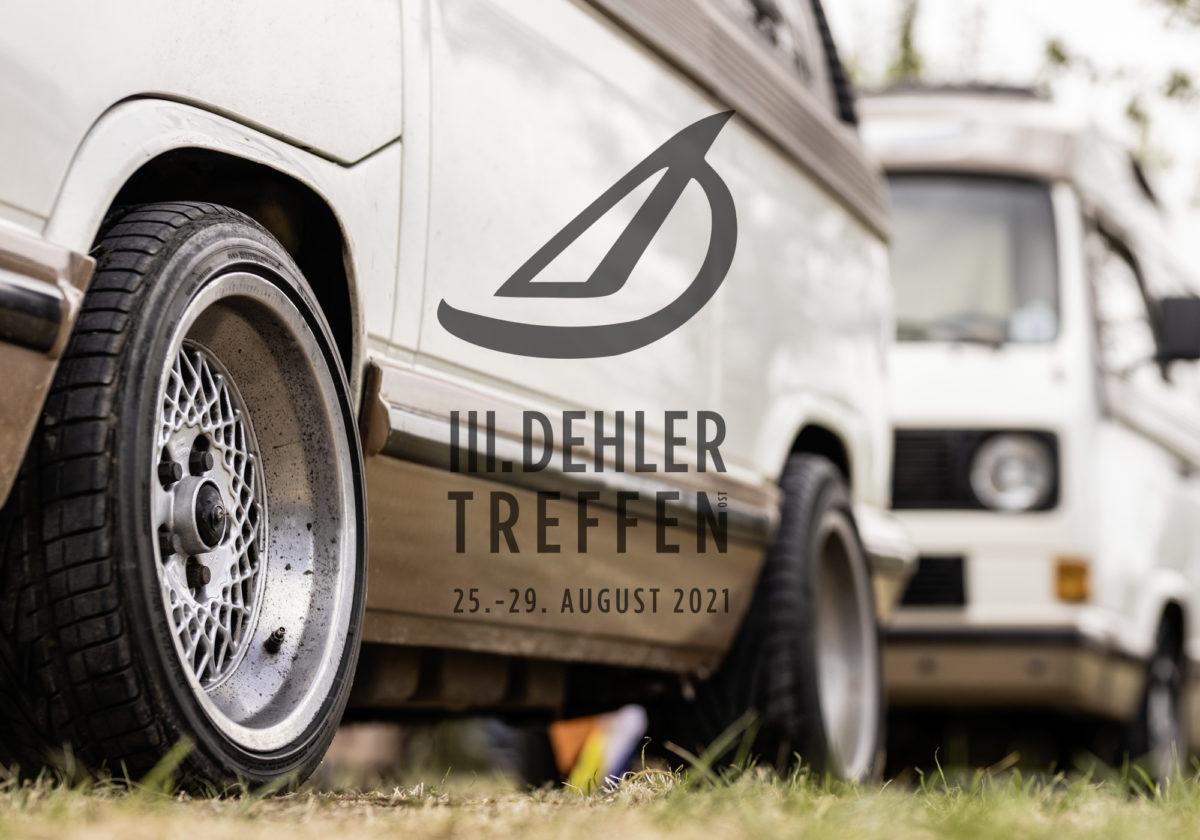dehlerfreun.de | III. Dehlertreffen-Ost 2021 | © ch