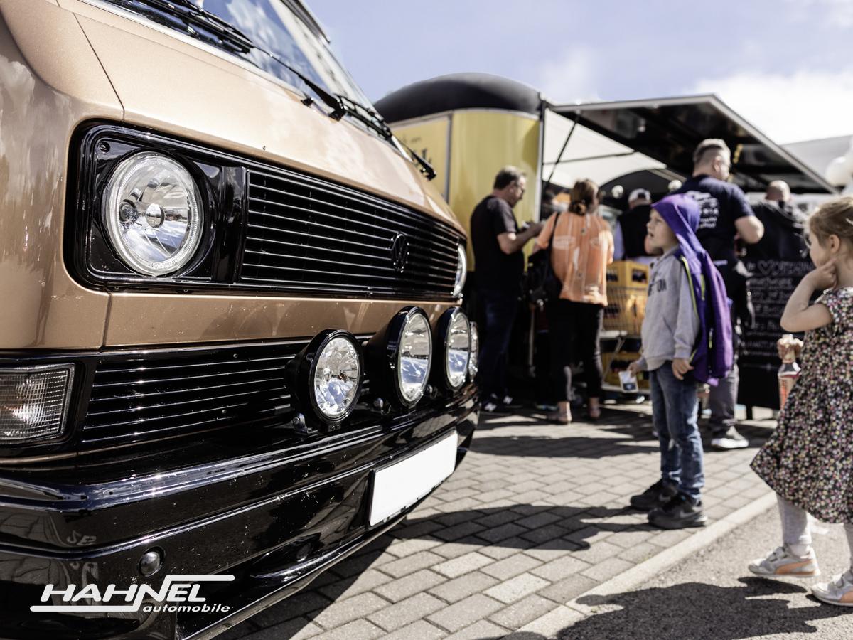 hahnel_automobile_001