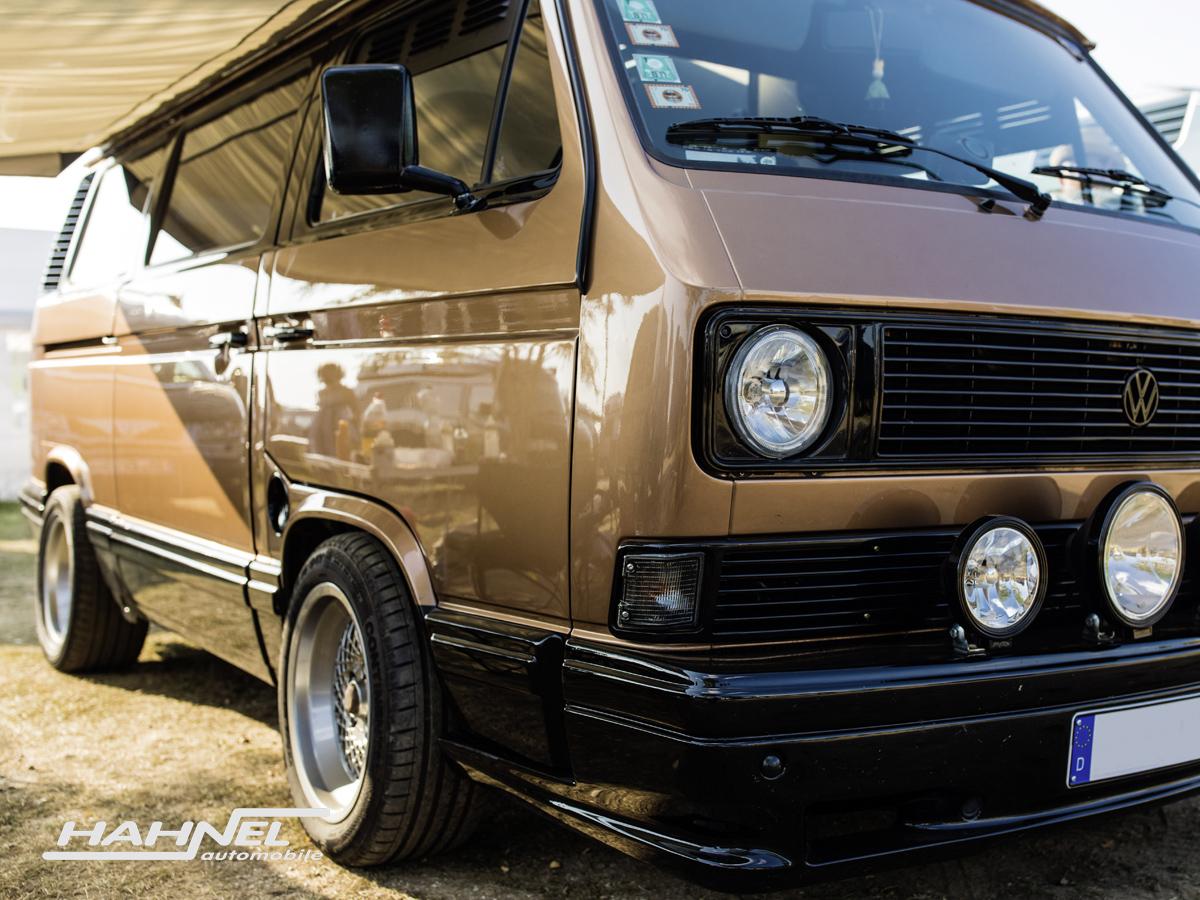 hahnel_automobile_002