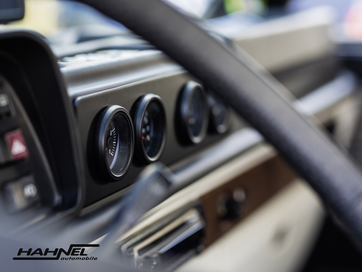 hahnel_automobile_004